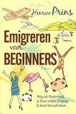 Emigreren voor beginners (e-book)