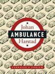 Ambulance (e-book)