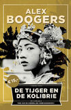 De tijger en de kolibrie (e-book)