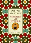 Verhalen uit Istanbul (e-book)