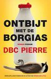 Ontbijt met de Borgias (e-book)