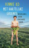 Met hartelijke groente (e-book)