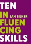 Ten influencing skills (e-book)