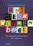 Het werkvormenboek (e-book)