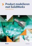 Product modelleren met SolidWorks (e-book)