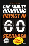 One minute coaching (e-book)