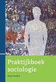 Praktijkboek sociologie (e-book)
