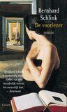 De voorlezer (e-book)