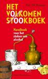 Het volkomen stookboek (e-book)