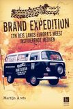 Brand Expedition (e-book)