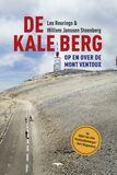 De kale berg (e-book)