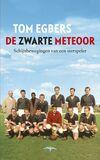 De Zwarte Meteoor (e-book)