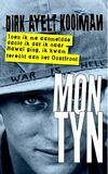 Montyn (e-book)