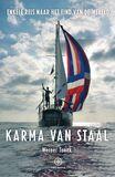Karma van staal (e-book)