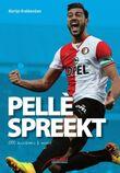 Pelle spreekt (e-book)