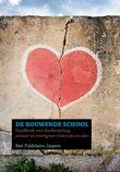 De rouwende school (e-book)