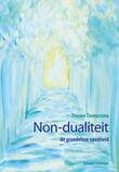 Non-dualiteit (e-book)