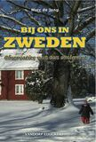 Bij ons in Zweden (e-book)