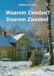 Waarom Zweden? Daarom Zweden! (e-book)