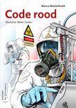 Code rood (e-book)