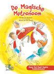 De Magische Metronoom (e-book)
