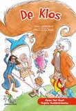 De Klos (e-book)