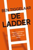 De Ladder (e-book)