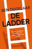 De Ladder (e-book)