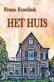 Het Huis (e-book)