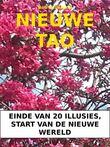 De nieuwe Tao (e-book)