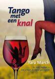 Tango met een knal (e-book)
