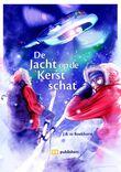 De jacht op de kerstschat (e-book)