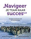 Navigeer je team naar succes (e-book)