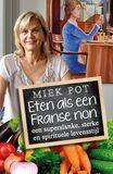 Eten als een Franse non (e-book)