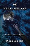 De verzamelaar (e-book)