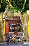 De vrouwenslagerij (e-book)