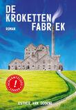 De Krokettenfabriek (e-book)
