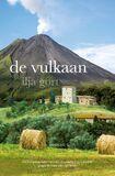 De vulkaan (e-book)