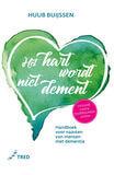 Het hart wordt niet dement (e-book)