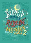 Bedtijdverhalen voor rebelse meisjes (e-book)