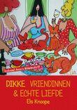 Dikke vriendinnen & echte liefde (e-book)