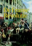 De Franse revolutie (e-book)