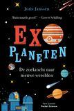 Exoplaneten (e-book)