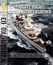 Frigate HNLMS Jacob van Heemskerck (e-book)