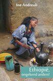 Ethiopie, ongekend anders (e-book)