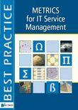 Metrics for IT Service Management (e-book)