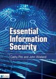 Essential information security (e-book)