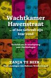 Wachtkamer Havenstraat... of hoe de Gebreab zijn krar vond (e-book)