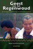 Geest van het regenwoud (e-book)