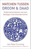 Matchen tussen droom & daad (e-book)
